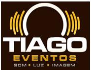 TIAGO Eventos