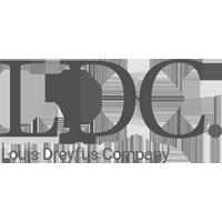 Louis-Dreyfus-Commodities-cliente-Tiago-Eventos-festas-eventos-em-santos