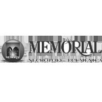 Memorial-Necropole-cliente-Tiago-Eventos-festas-eventos-em-santos