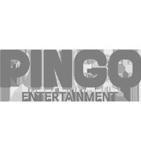 Pingo-no-I-Entreteniment-cliente-Tiago-Eventos-festas-eventos-em-santos