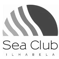 Sea-Club-Ilha-Bella-cliente-Tiago-Eventos-festas-eventos-em-santos