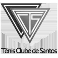 Tenis-Clube-de-Santos-cliente-Tiago-Eventos-festas-eventos-em-santos