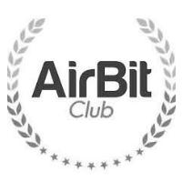 air-bit-cuble-cliente-Tiago-Eventos-festas-eventos-em-santos