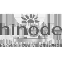 hinode-cliente-Tiago-Eventos-festas-eventos-em-santos