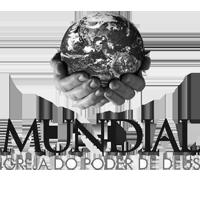igreja-mundial-cliente-Tiago-Eventos-festas-eventos-em-santos