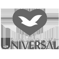 igreja-universal-cliente-Tiago-Eventos-festas-eventos-em-santos