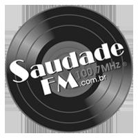 radio-saudade-cliente-Tiago-Eventos-festas-eventos-em-santos