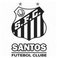 santos-futebol-clube-cliente-Tiago-Eventos-festas-eventos-em-santos