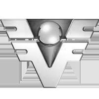 tv-tribuna